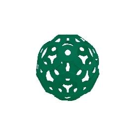 Foooty green