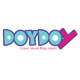 Doydoy bus box