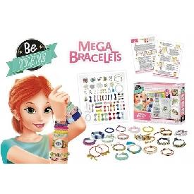 Mega bracelets