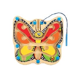 Color flutter butterfly™