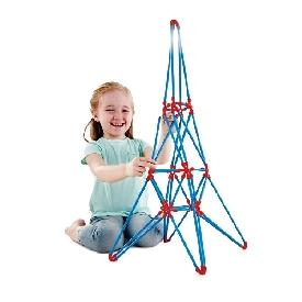 Eiffel tower- hape