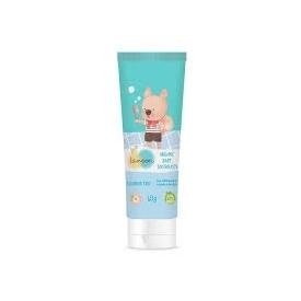 Lamoon organic baby toothpast 40g