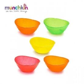 Multi Bowls - 5pk