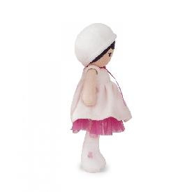 ตุ๊กตาเด็กผู้หญิง -tendresse perle large 32cm