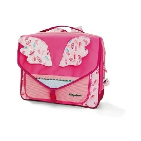 Louise large school bag a4