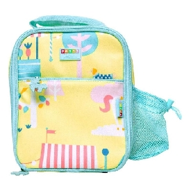 Penny cooler bag - unicorn park life