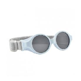 แว่นกันแดด beaba ไซส์ xs(0-9 m) - สีชมพู