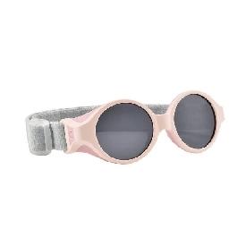 แว่นกันแดด beaba ไซส์ xs - สีชมพู