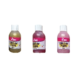 Fas glitter paint 60 ml
