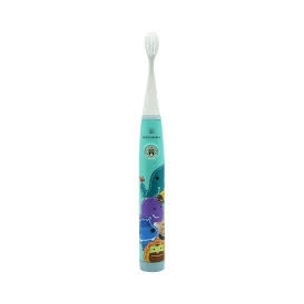Kids sonic electric toothbrush - blue