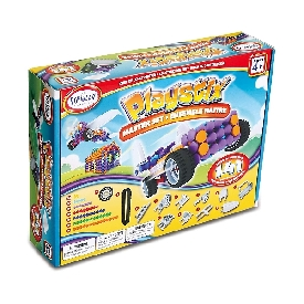 playstix master set