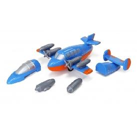 build-a-plane
