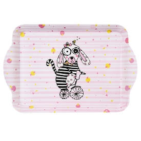 Vivienne Small Tray