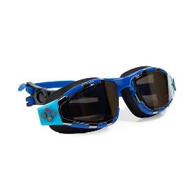 Bling2o แว่นตาว่ายน้ำแฟชั่น สำหรับเด็ก รุ่น gaming controller