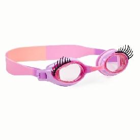 Glam Lash Beauty Parlour Pink