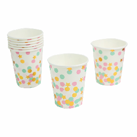 Party paper cup 90b