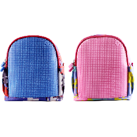 Upixel dream high kids backpack