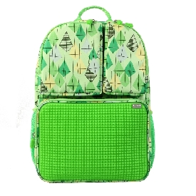 Upixel Joyful kiddo Backpack
