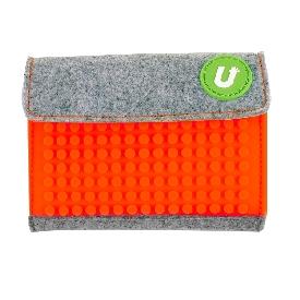 Upixel wallet