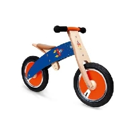 BALANCE BIKE Big - SPACE