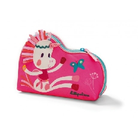 Louise pencil case