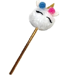 Activity Kit - Sew your Own Unicorn Cake pop (20 kids)