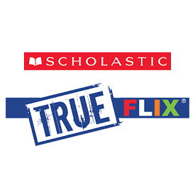 Trueflix one year subscription (7 may 2020 - 6 may 2021)