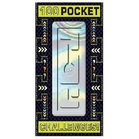 100 Pocket Challenges
