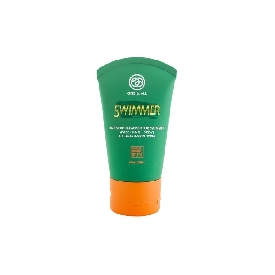 One & all swimmer 60 ml.