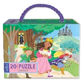 Fairytale 20 pc Puzzle