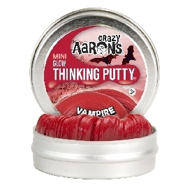 Thinking putty: mini vampire 2