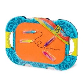B.toys h2-whoa, water doodler