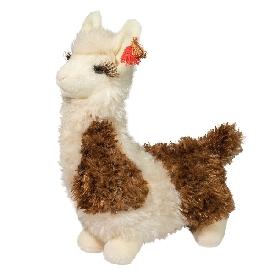 Isa Llama Doll