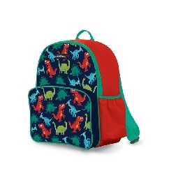 Crocodile creek backpack - dinosaurs