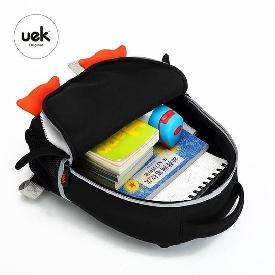 Uek กระเป๋าเป้