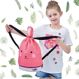 Uek waterproof bag - rabbit
