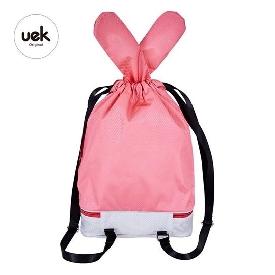 Uek waterproof bag - rabbit
