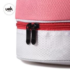 Uek กระเป๋ากันน้ำ - กระต่าย
