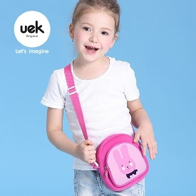 Uek crossbody bag rabbit
