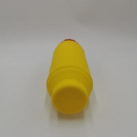 U-fun pencil pouch : duck yellow (s)
