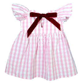 Minami pink scott