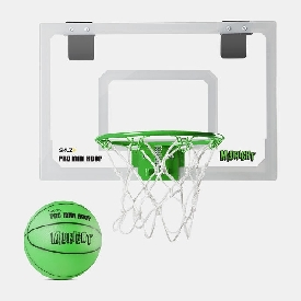 Pro mini hoop® midnight
