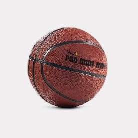 PRO MINI HOOP® BALL