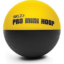 PRO MINI HOOPMICRO BALL