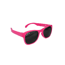 Sunglasses ro.sham.bo Adult shade Pink XL (Kelly Kapowski)