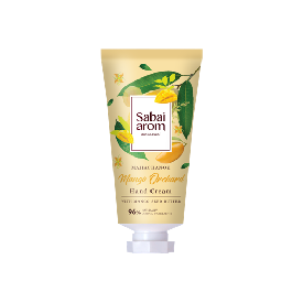 MANGO ORCHARD HAND CREAM 30g