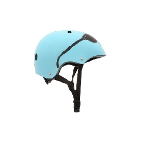 Mini hornit lids the wayfarer kids bicycle helmet