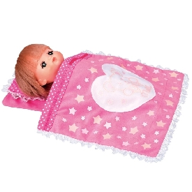 MELL CHAN - Bedclothes set