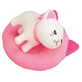 Mell chan - pet cat play set