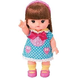 Mell chan - yuka chan
